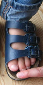 sandalen_passen