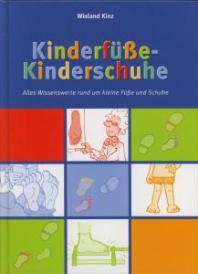 Auflagebuch_300dpi