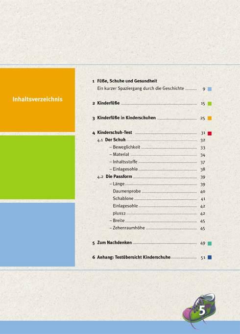 Buch_Inhaltsverzeichnis