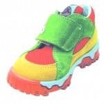 erste_Schuhe